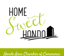 Hondo Area Chamber of Commerce